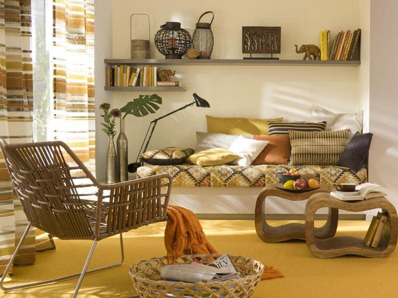 Мебель-из-ротанга-в-интерьере-квартиры-20-лучших-решений